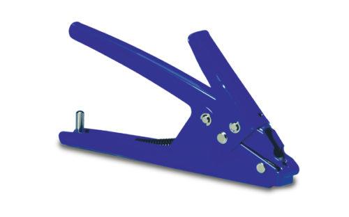MK10-SB Verarbeitungswerkzeug