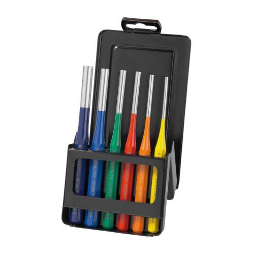 Werkzeuge Metallverarbeitung