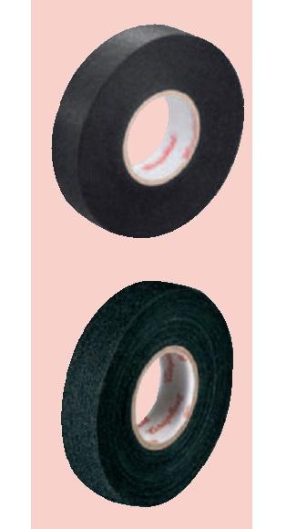 Coroplast 856 SLX Polyestervliesklebeband