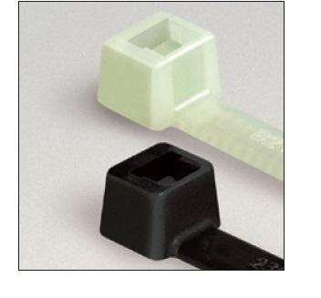 Kabelbinder zur T-Serie LK-Serie