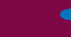 AAC Kabelbearbeitungssysteme GmbH Logo